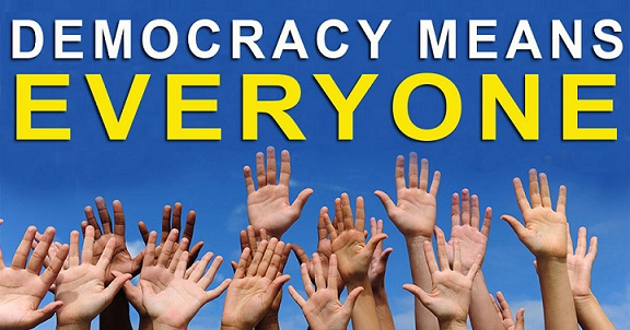 10-democracy-means-everyone-_-small