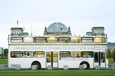 λεωφορείο_δημοκρατίας_γερμανία