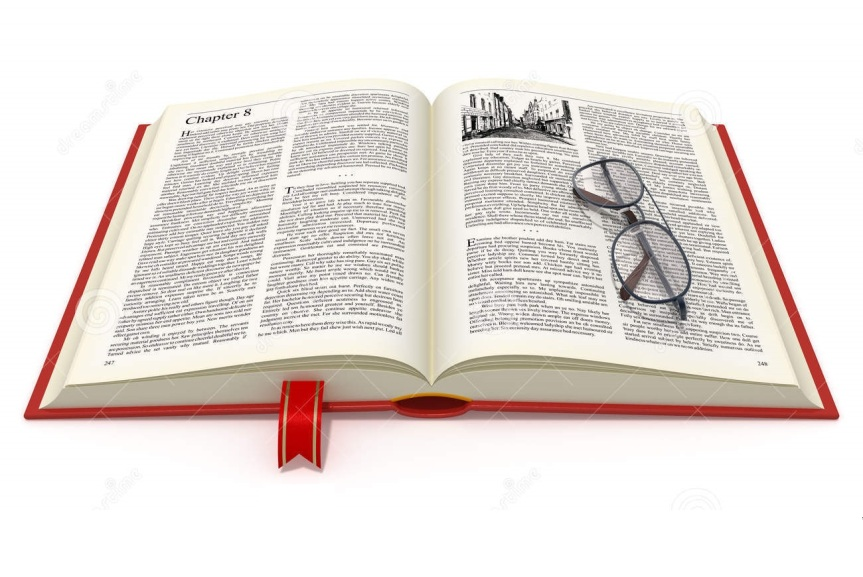 βιβλίο.jpg