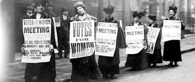suffragettes2-e1413212913955